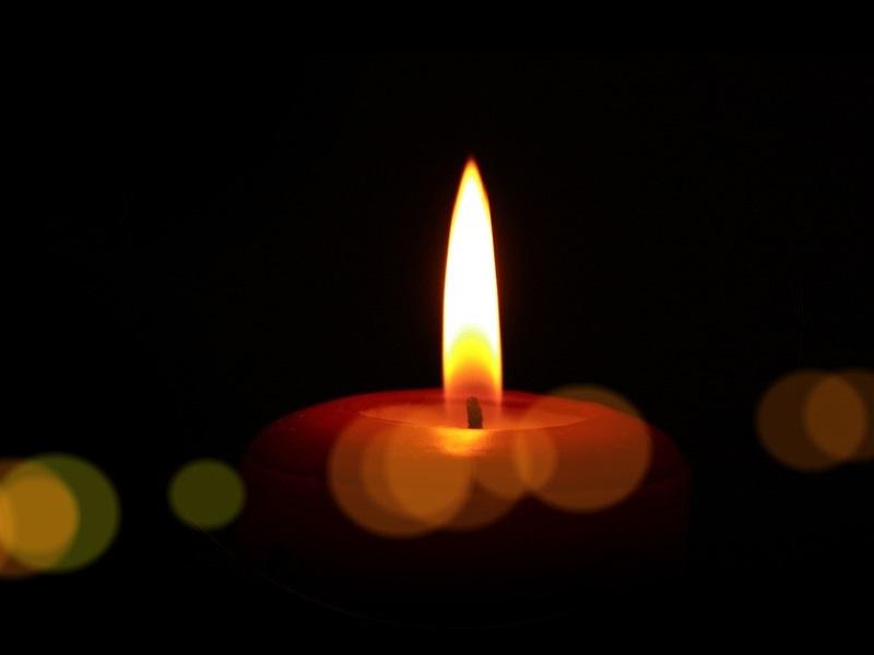 Evropa byla od blackoutu 8. ledna 2021 jen sekundy. Bez ČR by to Rakousko nezvládlo