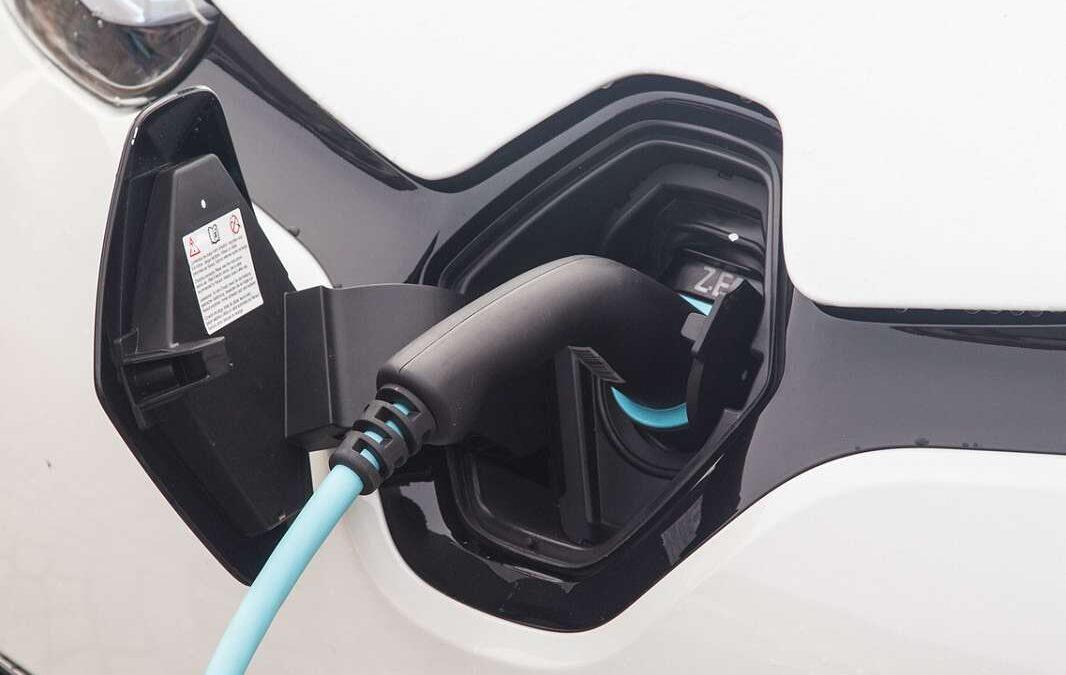 Mylné názory spojené s idejí politicky prosazované totální elektromobility