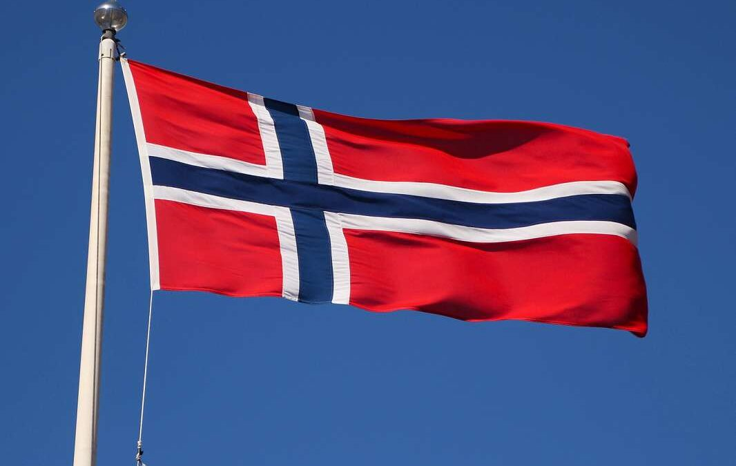 Norské pokrytectví a neekologická elektrická auta