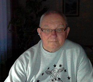 František Hrdlička