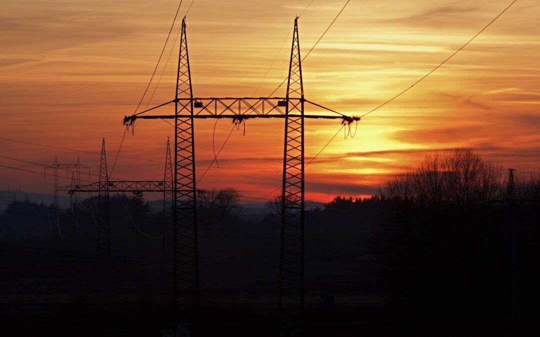 Experti varují před ztrátou energetické soběstačnosti a bezpečnosti ČR